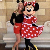 Kristyn Farrell – Minnesota Disney Travel Agent