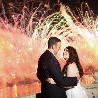 Megan Yates – New Jersey Disney Travel Agent