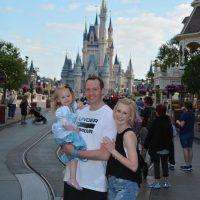 Emily Herbst- Illinois Disney Travel Agent
