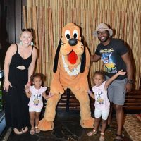 Sarah McCowan – Michigan Disney Travel Agent