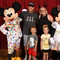 Cindy Potter- Missouri Disney Travel Agent