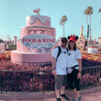Heather Chupka – New Jersey Disney Travel Agent