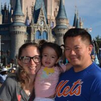 Meghan Withers-Tong – Connecticut Disney Travel Agent