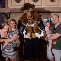 Abby Mallory – Minnesota Disney Travel Agent
