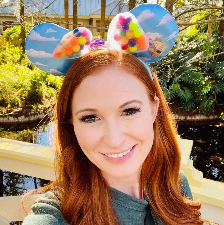 Kelsey Capps