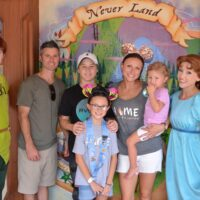 Nina Lyons – Florida Disney Travel Agent