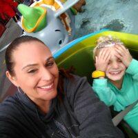Melinda Riedel- New Jersey Disney Travel Agent