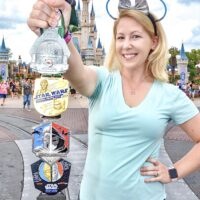 Alison Lotz – Maryland Disney Travel Agent