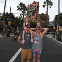 Gretchen Wills – Pennsylvania Disney Travel Agent