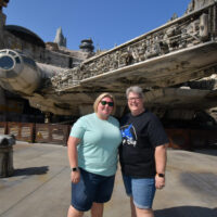 Lee Anna Leister – Missouri Disney Travel Agent