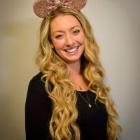 Kelsie Smith – Illinois Disney Travel Agent