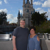 Amanda Mills – Indiana Disney Travel Agent