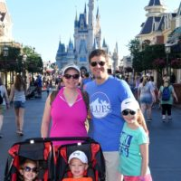 Becky Mikula – Missouri Disney Travel Agent