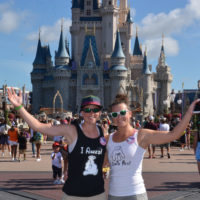 Caitlin Veverka – Pennsylvania Disney Travel Agent