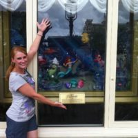 Christy Tidwell – Texas Disney Travel Agent