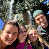 Lisa Vondale – Michigan Disney Travel Agent