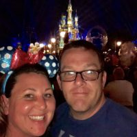 Allison Schoolcraft – Missouri Disney Travel Agent