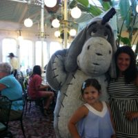 Jill McCarthy – New Jersey Disney Travel Agent