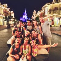 Mallory Marn – Ohio Disney Travel Agent