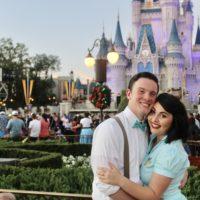 Emily Brower – Missouri Disney Travel Agent