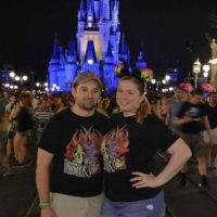 Rachel Mello – Rhode Island Disney Travel Agent