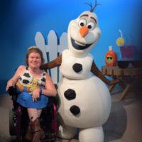 Holly Schaefer – Missouri Disney Travel Agent