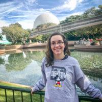 Katy Evans – Texas Disney Travel Agent