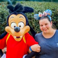 Katie Locke – Georgia Disney Travel Agent